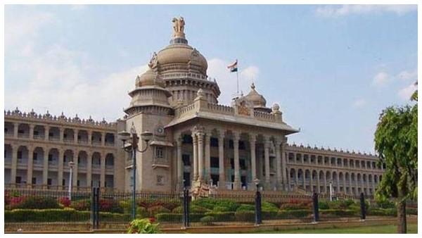 ಕೊರೊನಾ ಎರಡನೇ ಅಲೆ: ರಾಜಧಾನಿ ಬೆಂಗಳೂರಿನಿಂದ ಶುಭಸುದ್ದಿ
