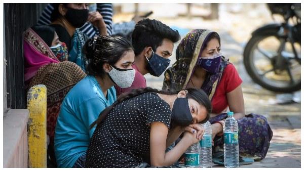 ಕರ್ನಾಟಕ; ಕೋವಿಡ್ ರೋಗಿಯ ಚಿಕಿತ್ಸೆಗೆ 3 ಹೊಸ ಔಷಧಿ ಬಳಕೆ