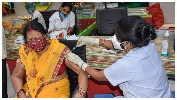 ಜುಲೈ ತನಕ ಭಾರತದಲ್ಲಿ ಕೋವಿಡ್ ವಿರುದ್ಧದ ಲಸಿಕೆ ಕೊರತೆ