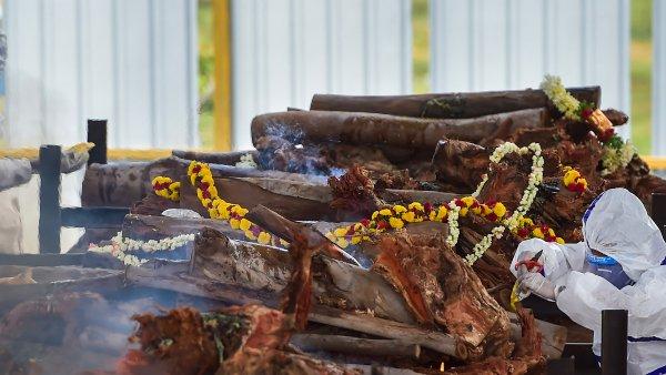 ಬೆಂಗಳೂರು; ಬಾಕಿ ಹಣಕ್ಕಾಗಿ ಸಂಬಂಧಿಕರನ್ನು ಕೂಡಿಹಾಕಿದ ಆಸ್ಪತ್ರೆ!