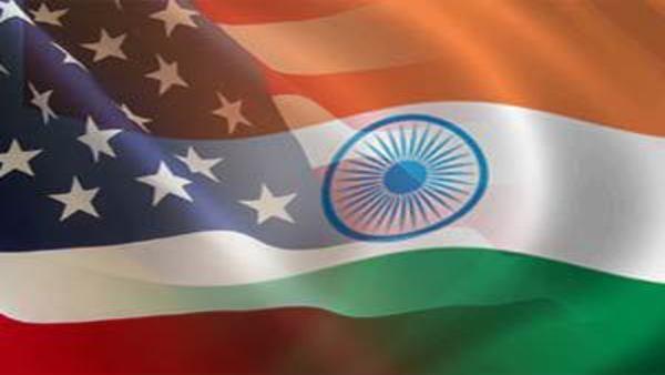 ಭಾರತದಲ್ಲಿ ಸಂಪೂರ್ಣ ಲಾಕ್ಡೌನ್ ಮಾಡುವಂತೆ ಅಮೆರಿಕ ಸಲಹೆ