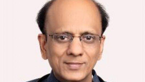 ಹೃದ್ರೋಗ ತಜ್ಞ ಡಾ. ಕೆ. ಕೆ. ಅಗರ್ವಾಲ್ ಕೋವಿಡ್ಗೆ ಬಲಿ