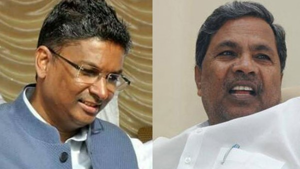 Belagavi By Election Result 2021: Siddaramaiah Call To Satish Jarkiholi