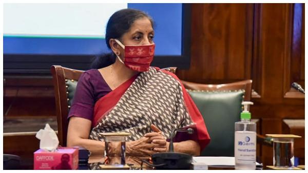 GST Meet: 11,000 ಕೋಟಿ ಹಣ ಬಿಡುಗಡೆಗೆ ಕರ್ನಾಟಕದ ಮನವಿ