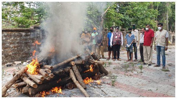 ಉತ್ತರ ಕನ್ನಡ: 10 ದಿನದಲ್ಲಿ ಕೊರೊನಾಕ್ಕೆ 171 ಬಲಿ!