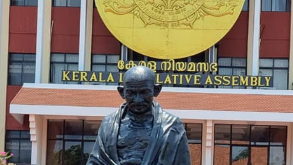 11 Women Candidates Enter Kerala Assembly After 2001