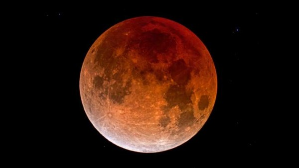 Lunar Eclipse 2021 : ಮೇ 26ರಂದು ಒಂದೇ ದಿನ ಚಂದ್ರಗ್ರಹಣ, ಬ್ಲಡ್ ಮೂನ್, ಸೂಪರ್ ಮೂನ್, ಎಲ್ಲೆಲ್ಲಿ ಗೋಚರ?