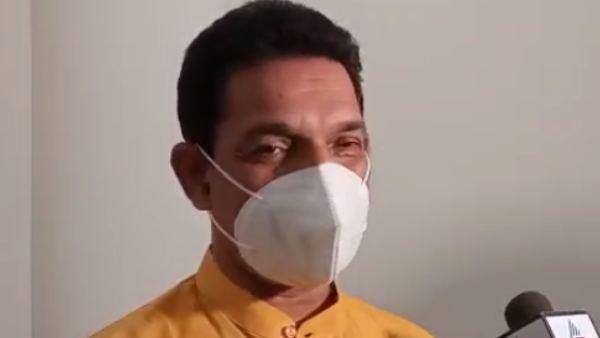 ಮತ ಗಳಿಕೆಯಲ್ಲಿ ನಾವೇ ನಂಬರ್ ಒನ್: ಬಿಜೆಪಿ ರಾಜ್ಯಾಧ್ಯಕ್ಷ ಕಟೀಲ್