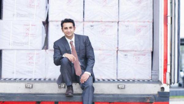 ಅದಾರ್ ಪೂನಾವಾಲಾರಿಂದ ಬ್ರಿಟನ್ನಲ್ಲಿ 300 ಮಿಲಿಯನ್ ಡಾಲರ್ ಹೂಡಿಕೆ
