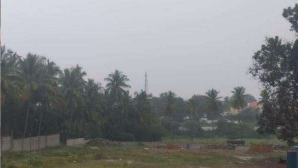 ಚಿತ್ರದುರ್ಗ ಜಿಲ್ಲೆಯ ಹೊಳಲ್ಕೆರೆ ತಾಲ್ಲೂಕಿನಲ್ಲಿ ಅತ್ಯಧಿಕ ಮಳೆ