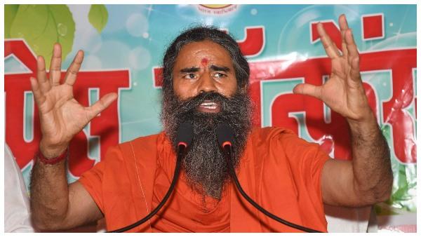 ಬಾಬಾ ರಾಮ್ದೇವ್ ಕ್ಷಮೆಯಾಚಿಸದಿದ್ದರೆ 1000 ಕೋಟಿ ರೂ. ಮಾನನಷ್ಟ ಮೊಕದ್ದಮೆ: ಐಎಂಎ