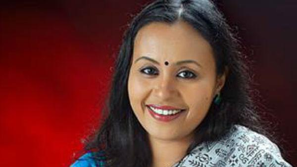 Profile: ಕೇರಳದಲ್ಲಿ ಆರೋಗ್ಯ ಸಚಿವರಾದ ವೀಣಾ ಜಾರ್ಜ್ ವ್ಯಕ್ತಿಚಿತ್ರ