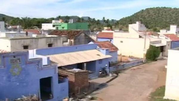ಚಾಮರಾಜನಗರ ಜಿಲ್ಲೆಯಲ್ಲಿ 174 ಹಳ್ಳಿಗಳು ಕೊರೊನಾ ಮುಕ್ತ