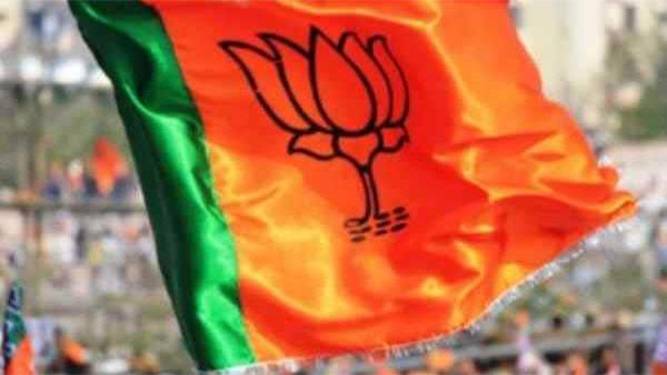 ಯುಪಿ 2022ರ ಚುನಾವಣೆ: 'ನಮಗೆ 300 ಸ್ಥಾನಗಳಲ್ಲಿ ಗೆಲುವು ಖಚಿತ' ಎಂದ ಬಿಜೆಪಿ