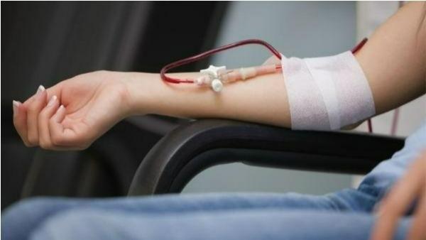 World Blood Donor Day 2021: ವಿಶ್ವ ರಕ್ತದಾನಿಗಳ ದಿನ 2021: ಉದ್ದೇಶ ಮತ್ತು ಇತಿಹಾಸ