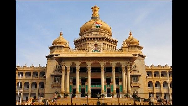 ರಾಜಧಾನಿ ಬೆಂಗಳೂರು ಅನ್ ಲಾಕ್ -1: ಕಾದಿದೆಯಾ ಮತ್ತದೇ ಬಹುದೊಡ್ಡ ಆಪತ್ತು?