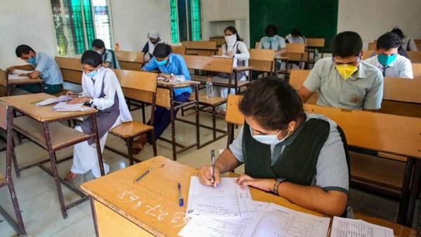 KCET 2021: ಆನ್ಲೈನ್ನಲ್ಲಿ ಅರ್ಜಿ ಸಲ್ಲಿಕೆ ಪ್ರಕ್ರಿಯೆ ಆರಂಭ