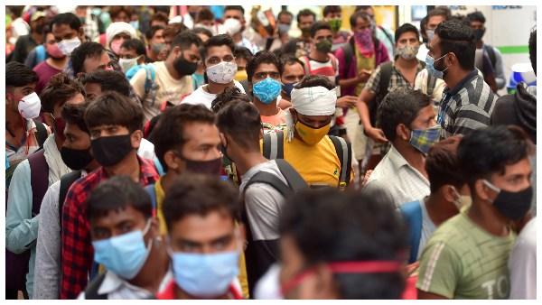 ಕರ್ನಾಟಕದಲ್ಲಿ ಕಳೆದ 24 ಗಂಟೆಯಲ್ಲಿ 4,436 ಹೊಸ ಪ್ರಕರಣ ದಾಖಲು