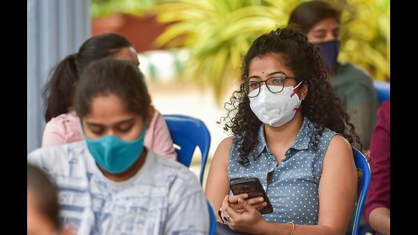 150 ದಿನ: ಭಾರತದಲ್ಲಿ ಕೊರೊನಾವೈರಸ್ ಲಸಿಕೆ ಪಡೆದವರೆಷ್ಟು ಜನ?