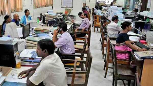 ಕೇಂದ್ರ ಸರ್ಕಾರಿ ನೌಕರರಿಗೆ 15 ದಿನಗಳ ಕೊರೊನಾ ಸಾಂಕ್ರಾಮಿಕ ರಜೆ ಘೋಷಣೆ