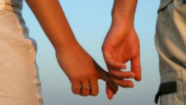 ಲಿವ್ ಇನ್ ಸಂಬಂಧದಲ್ಲಿರುವ ಜೋಡಿಗೆ ರಕ್ಷಣೆ ಒದಗಿಸಲು ಸುಪ್ರೀಂ ಆದೇಶ