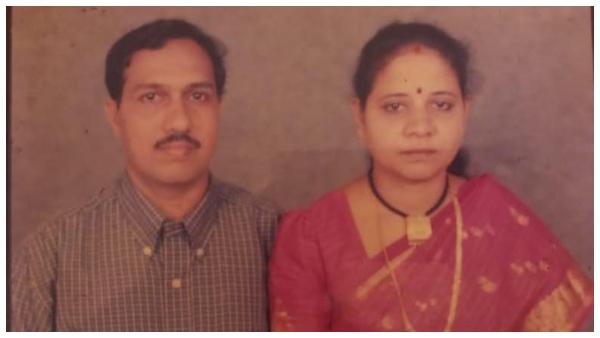 ಬಡ್ಡಿ ಮಾಫಿಯಾಗೆ ಹೆದರಿ ಆತ್ಮಹತ್ಯೆ ಮಾಡಿಕೊಂಡ ಮಂಗಳೂರಿನ ದಂಪತಿ