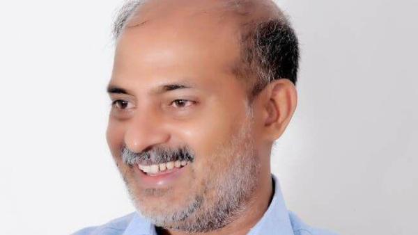 ರೋಹಿಣಿ ಸಿಂಧೂರಿ ರಾಜೀನಾಮೆ ಕೊಡ್ತೀರಾ?; ಸಾ. ರಾ. ಮಹೇಶ್