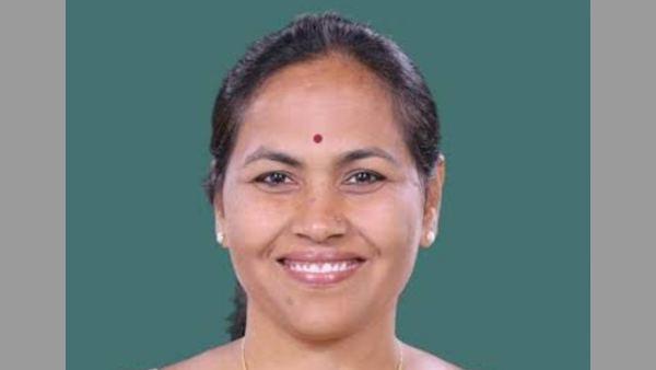 ಉಡುಪಿ; ಕಟಪಾಡಿಯಲ್ಲಿ ಓವರ್ ಪಾಸ್ ನಿರ್ಮಾಣಕ್ಕೆ ಕೇಂದ್ರದ ಒಪ್ಪಿಗೆ