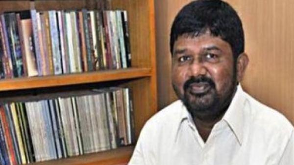 Breaking: ದಲಿತ ಕವಿ ಡಾ. ಸಿದ್ದಲಿಂಗಯ್ಯ ನಿಧನ