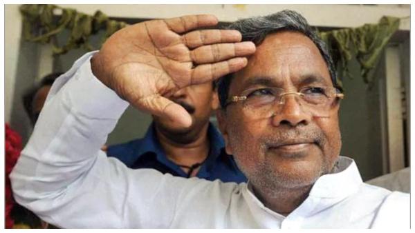 'ಭಾವೀ ಸಿಎಂ ಸಿದ್ದರಾಮಯ್ಯ' ಕೂಗು: ಕಾಂಗ್ರೆಸ್ ಬಣದ ಪಲ್ಸ್ ಟೆಸ್ಟಿಂಗ್ ತಂತ್ರಗಾರಿಕೆ?