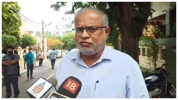 ಕರ್ನಾಟಕ ಎಸ್ಎಸ್ಎಲ್ಸಿ ಪರೀಕ್ಷೆ 2021 ದಿನಾಂಕ ಪ್ರಕಟ