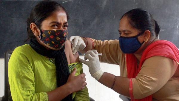 ಭಾರತದಲ್ಲಿ ಒಂದೇ ದಿನ 30 ಲಕ್ಷ ಫಲಾನುಭವಿಗಳಿಗೆ ಕೊರೊನಾ ಲಸಿಕೆ