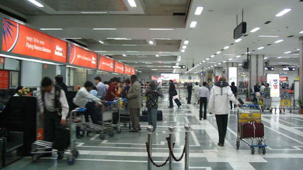 ಬೆಂಗಳೂರು: ವಿದೇಶಕ್ಕೆ ತೆರಳುವವರಿಗೆ ಜೂನ್ 22 ರಂದು ಕೊರೊನಾ ಲಸಿಕೆ