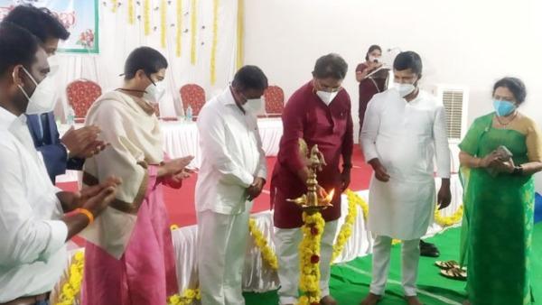 ಕೊಡಗು ಜಿಲ್ಲೆಯ 5ನೇ ತಾಲ್ಲೂಕಾಗಿ ಕುಶಾಲನಗರ ಅಸ್ತಿತ್ವಕ್ಕೆ