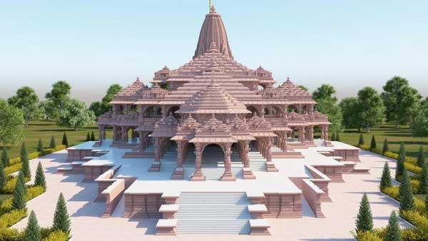 2023ರೊಳಗೆ ಭಕ್ತರಿಗೆ ಅಯೋಧ್ಯೆ ರಾಮನ ದರ್ಶನ