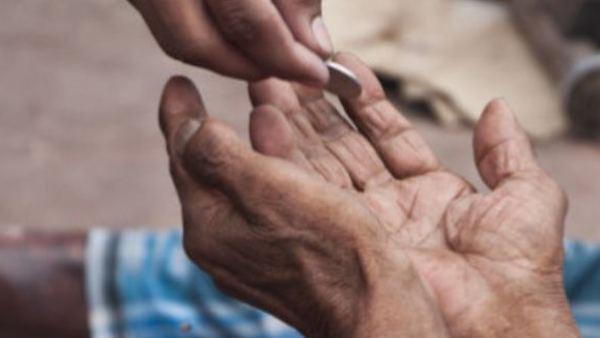 ಭಿಕ್ಷುಕರು, ಮನೆಯಿಲ್ಲದವರಿಗೆ ಸರ್ಕಾರ ಎಲ್ಲವನ್ನೂ ನೀಡಲಾಗುವುದಿಲ್ಲ: ಬಾಂಬೆ ಹೈಕೋರ್ಟ್