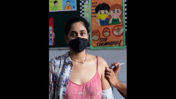 ಭಾರತದಲ್ಲಿ ಲಸಿಕೆ ವಿತರಣೆ: ಮಧ್ಯಮವಯಸ್ಕರಿಗೆ ಮೊದಲ ಆದ್ಯತೆ ಏಕೆ?