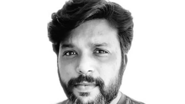 'ಡ್ಯಾನಿಶ್ ಸಿದ್ದಿಕಿ ಗುರುತು ಪತ್ತೆಹಚ್ಚಿ, ಬಳಿಕ ಕ್ರೂರವಾಗಿ ಕೊಂದ ತಾಲಿಬಾನ್': ವರದಿ