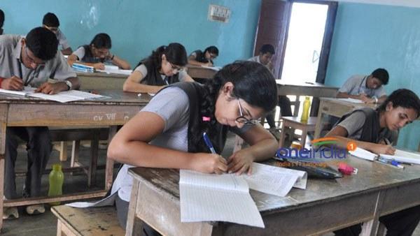 SSLC Exam 2021: ಶುಲ್ಕ ಕಟ್ಟದ ವಿದ್ಯಾರ್ಥಿಗಳಿಗೂ ಪರೀಕ್ಷೆ ಬರೆಯಲು ಅವಕಾಶ