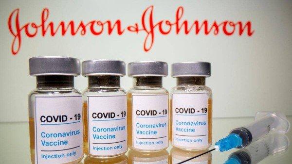 'ಜಾನ್ಸನ್ & ಜಾನ್ಸನ್ ಕೋವಿಡ್ ಲಸಿಕೆ ಪಾರ್ಶ್ವವಾಯುಗೆ ಕಾರಣವಾಗಬಹುದು': ಎಫ್ಡಿಎ ಎಚ್ಚರಿಕೆ