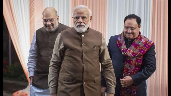 ಸಿಎಂ ಬಿಎಸ್ವೈ ಬದಲಾವಣೆಯ ಜೊತೆಗೆ ಮೇಜರ್ ಸಂಪುಟ ಸರ್ಜರಿ?
