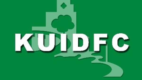 KUIDFC ನೇಮಕಾತಿ; ಬೆಂಗಳೂರಿನಲ್ಲಿ ಕೆಲಸ