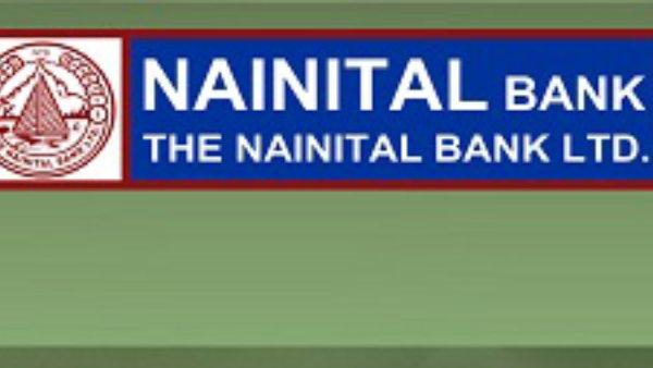 Nainital ಬ್ಯಾಂಕ್ ನೇಮಕಾತಿ; 150 ಹುದ್ದೆಗೆ ಅರ್ಜಿ ಹಾಕಿ