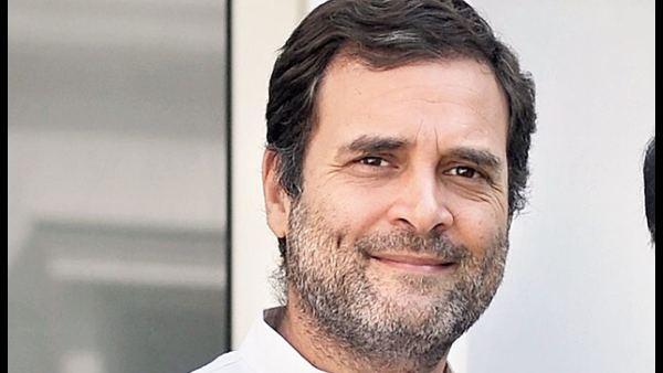 ಕಾಂಗ್ರೆಸ್ ಬಿಟ್ಟು ಬೇಕಿದ್ದರೆ RSS ಸೇರಿಕೊಳ್ಳಿ: ರಾಹುಲ್ ಗಾಂಧಿ ಟಾರ್ಗೆಟ್ ಯಾರು?