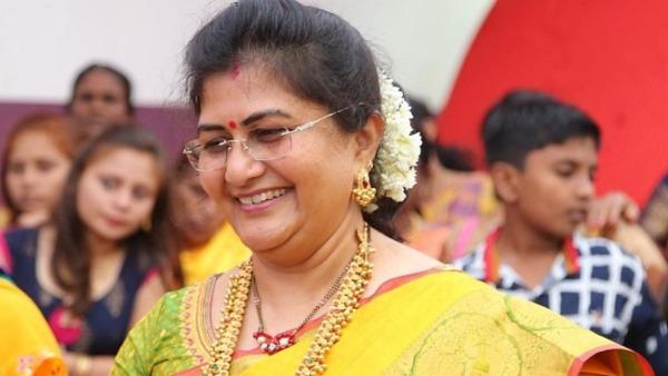 ಸ್ಟಿಂಗ್ ಆಪರೇಶನ್ ನಲ್ಲಿ ಹೊರಬಿದ್ದ ಸಚಿವೆ ಶಶಿಕಲಾ ಜೊಲ್ಲೆಯ 'ಒಂದು ಮೊಟ್ಟೆಯ ಕಥೆ'