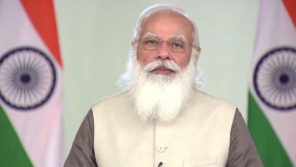 PM Modi Cabinet Reshuffle Live Updates: 12 ಸಚಿವರು ಔಟ್, 43 ಇನ್