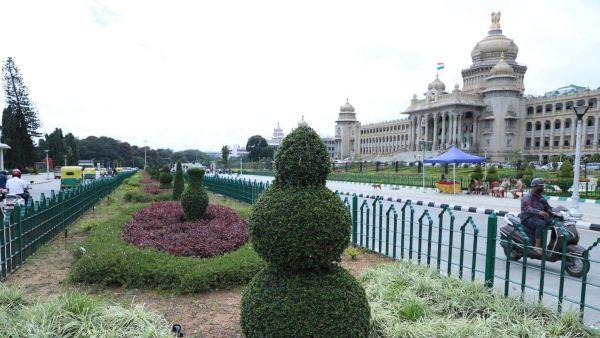 ಬೆಂಗಳೂರು; ಸೋಮವಾರ ಕರೆಂಟ್, ಮಂಗಳವಾರ ನೀರಿಲ್ಲ