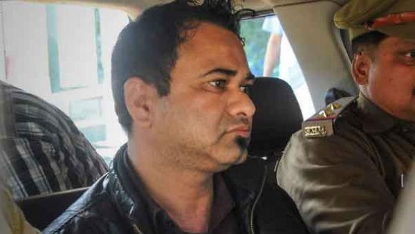 ಕಫೀಲ್ ಖಾನ್ ವಿರುದ್ಧದ ಕ್ರಿಮಿನಲ್ ಪ್ರಕ್ರಿಯೆ ರದ್ದುಪಡಿಸಿದ ಕೋರ್ಟ್