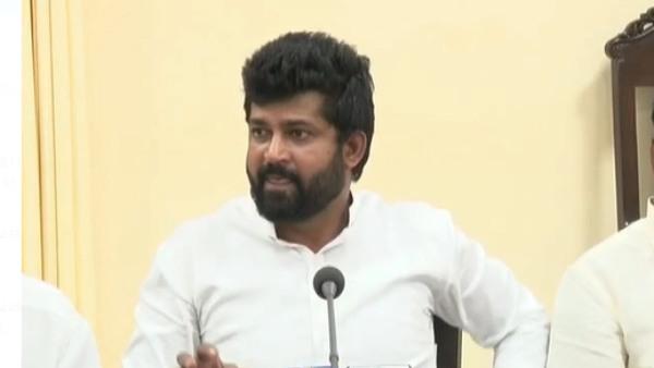 ಮೈಸೂರು-ಬೆಂಗಳೂರು 10 ಪಥದ ರಸ್ತೆ 2022ಕ್ಕೆ ಪೂರ್ಣ