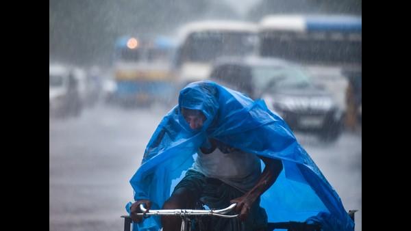 ಮುಂಗಾರು; ಇನ್ನೂ 2-3 ದಿನ ಈ ರಾಜ್ಯಗಳಲ್ಲಿ ಭಾರೀ ಮಳೆ ಸೂಚನೆ